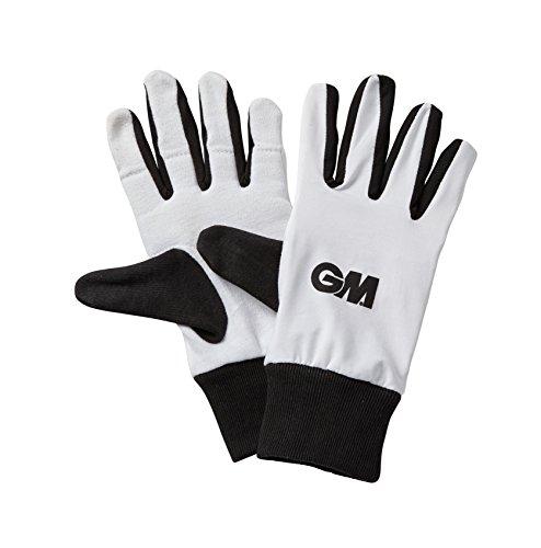gm-boy-padded-cotton-inner-gloves-black