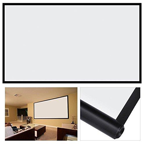 popamazing-100-inch-matte-white-home-cinema-projector-screen