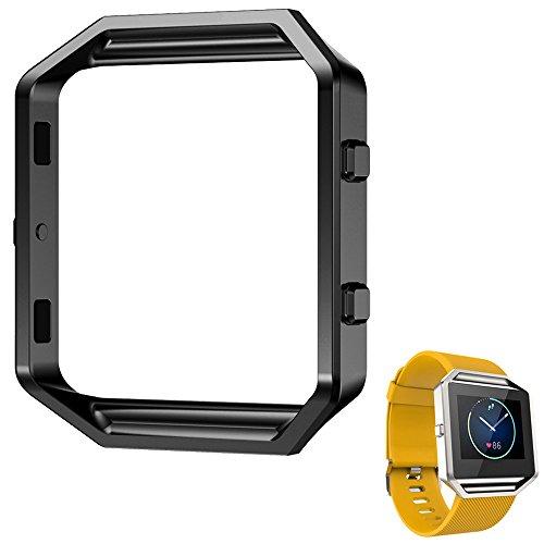 spritech-tm-cadre-facade-elegance-montre-montre-blaze-accessoire-fermoir-en-metal-de-remplacement-po