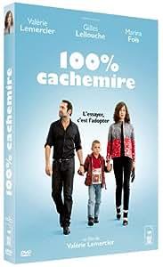 100% cachemire [Version Longue]