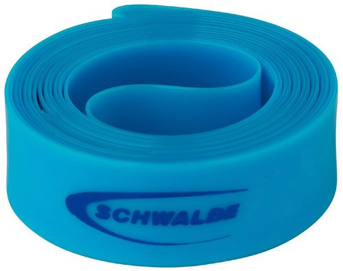 """SCHWALBE Spezial-Felgenbänder 26"""" (22-559) - 22 mm"""