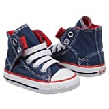 CONVERSE Kids' Easy Slip Hi Toddler
