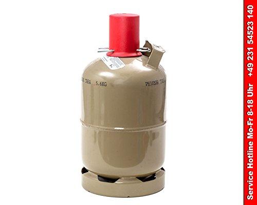 stahl-gasflasche-inhalt-5-kg