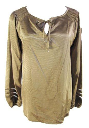 jones-new-york-camisas-para-mujer-oro-large