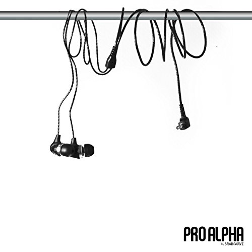Brainwavz-Pro-Alpha-In-the-Ear-Headphones