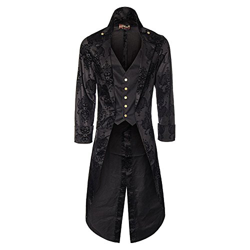 Phaze-Mens-Kiara-Grim-Long-Coat