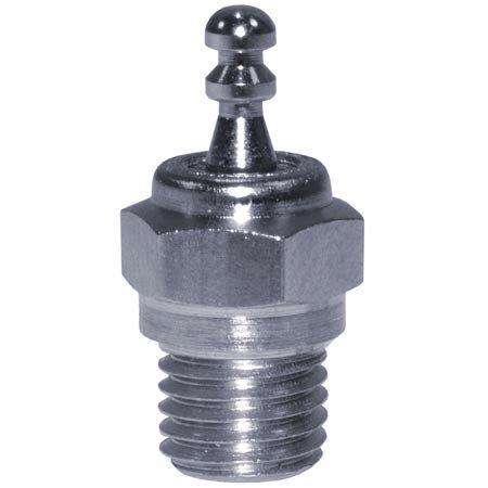 Q Series Chianelli Off-Road Plug: TMX2.5 S25 MTC16192 (12) - 1