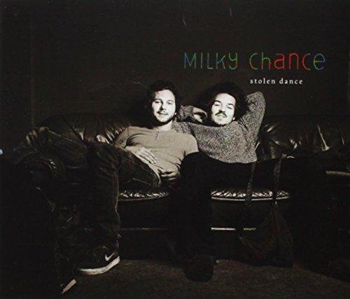 Milky Chance - Stolen Dance (Single Version) - Zortam Music