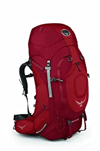 Osprey Xena 85 Pack - Ladies by Osprey
