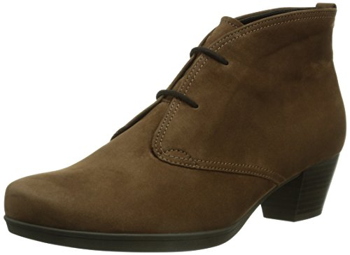 Gabor Shoes Gabor Comfort, Damen