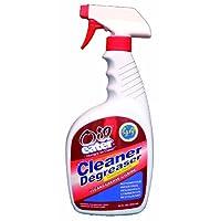 Oil Eater Cleaner Degreaser 32oz