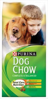 purina-dog-chow-complete-balanced-total-care-nutrition-dry-dog-food-44-lb-pack-of-6