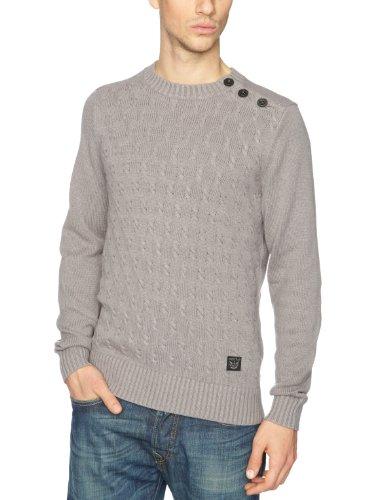 Firetrap Fade Men's Sweatshirt