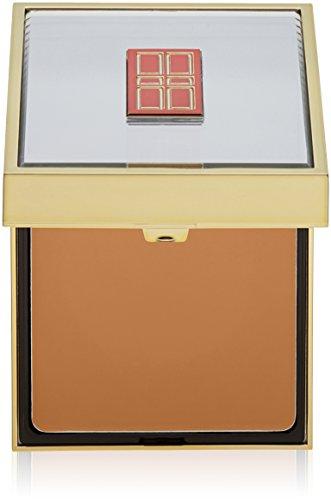Elizabeth Arden, Flawless Finish, Fondotinta in crema con applicatore a spugna, Toasty Beige, 23 g