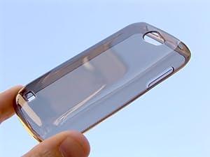 Samsung galaxy wonder prezzo - Shopping Acquea