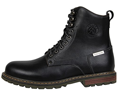 mens vegan boots here you it