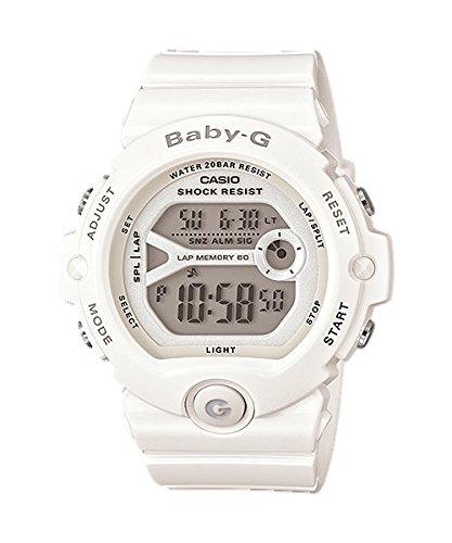 Reloj de mujer casio ltp 1264pg 7bef edifice