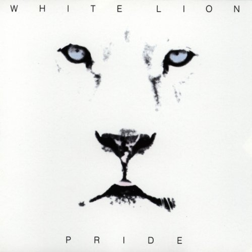 White Lion - Monsters Of Rock Platinum Edition [disc 2] - Zortam Music