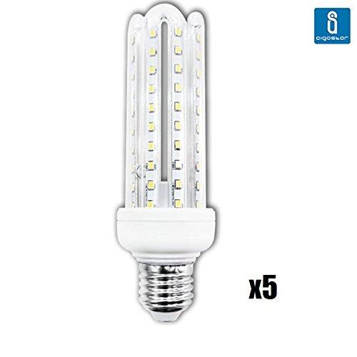 pack-de-5-bombillas-led-t3-4u-15w-casquillo-gordo-e27-1200-lumen-luz-blanca-6400k