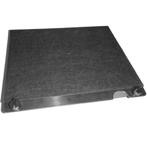 filtre a charbon hotte whirlpool akr pas cher. Black Bedroom Furniture Sets. Home Design Ideas