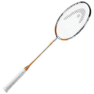 HEAD METALLIX 6000 TOUR Badminton Racquet