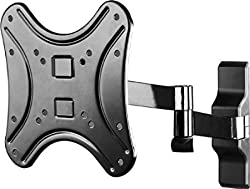 Creative Concepts CCA1337 Mounting Arm for 13-37 Flat Panel Display
