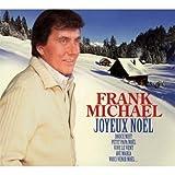 Joyeux No�lpar Frank Michael