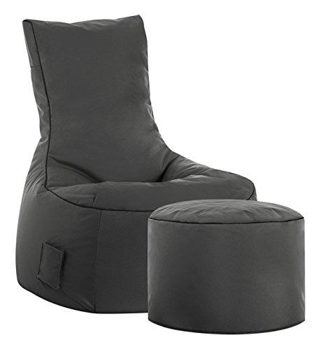 sitzsackberatung tests erfahrungsberichte laybag lamzac fatboy. Black Bedroom Furniture Sets. Home Design Ideas