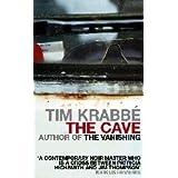The Caveby Tim Krabbe