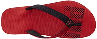 Puma Men's MiamiFashionDP Hawaii Thong Sandals