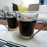 Oslo cappuccino オスロカプチーノ マグカップ≪220cc:単品1個≫Verdi ヴェルディ