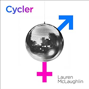 Cycler | [Lauren McLaughlin]