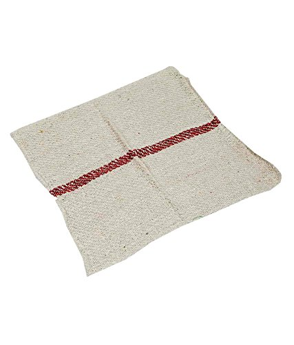 kuber-industrias-suelo-gamuza-de-toallitas-limpia-pocha-juego-de-6-pcs-20-20-cm