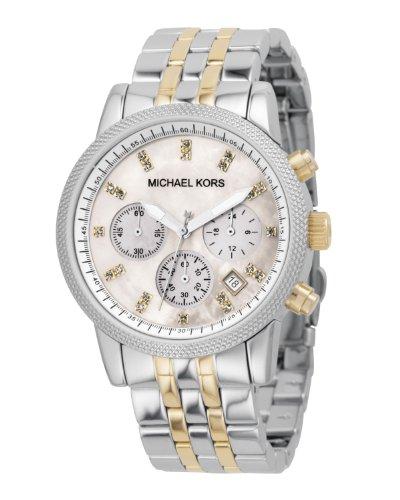 best under 200 dollar watches
