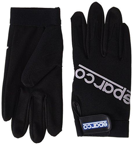 marque-gloves-sparco-meca-2-sparco-black-l