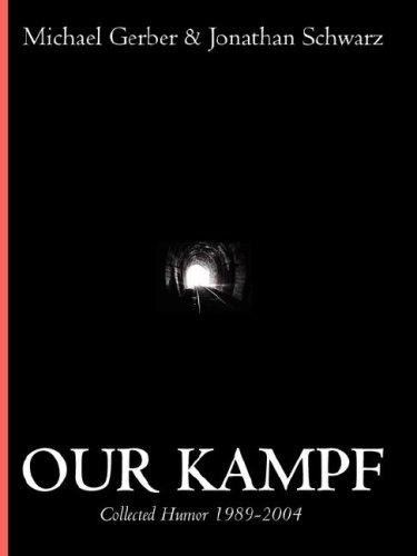 Our Kampf