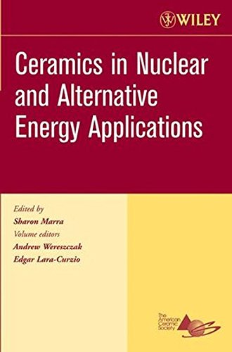 ceramics-nuclear-cesp-v-27-is-5-ceramic-engineering-and-science-proceedings-cocoa-beach-band-27