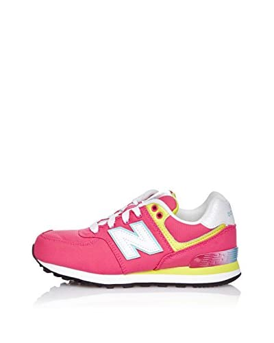 New Balance Zapatillas KL574APP