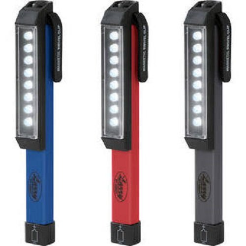 Mini Led Light Bars