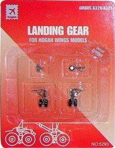 Daron HG5347 Hogan A300 Gear