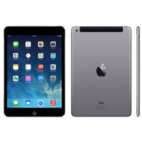 Apple iPad Air - Space Grey (16GB Black Friday & Cyber Monday 2014