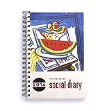 Redstone Diary 2014