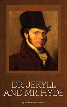 dr jekyll and mr hyde pdf ebook