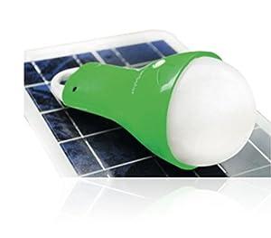 canadian solar maple solar system mobile. Black Bedroom Furniture Sets. Home Design Ideas