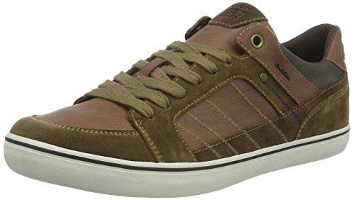 geox-herren-u-box-f-sneakers-braun-cognacc6001-43-eu