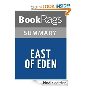 ONLINE OF EDEN EAST