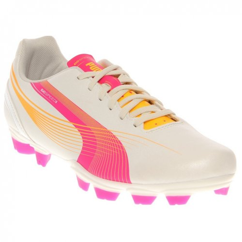 538b1f60c5f8 UPC 887119765279. PUMA Women s evoSPEED 5.2 FG Soccer Cleat ...