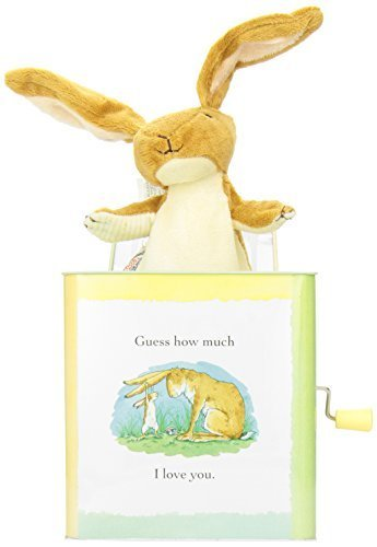 guess-how-much-i-love-you-nutbrown-hare-jack-in-the-box-by-kids-preferred-by-kids-preferred