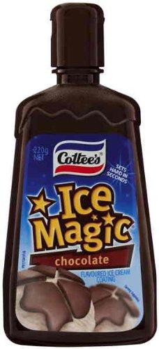 cottees-ice-magic-chocolate-220g
