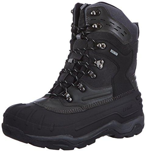 Kamik Men's KeystoneG Boot
